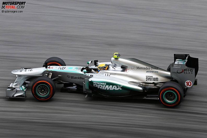 Formula 1- Season 2013 - z1363956727