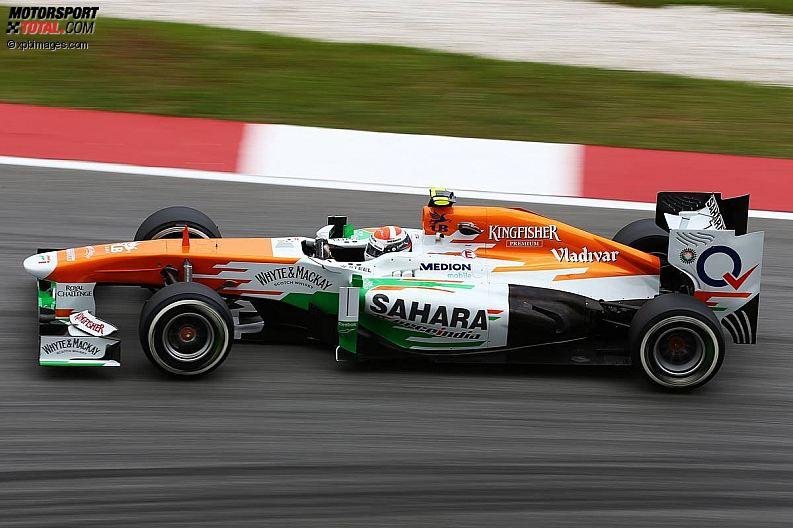 Formula 1- Season 2013 - z1363956739
