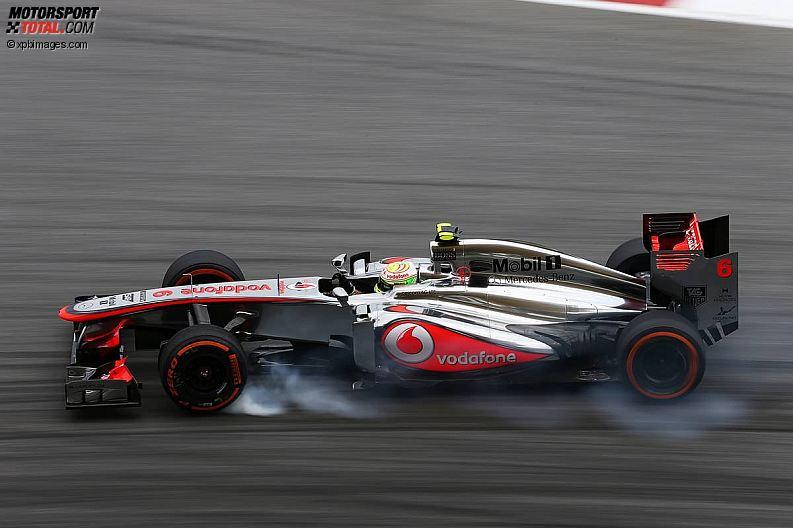 Formula 1- Season 2013 - z1363956744