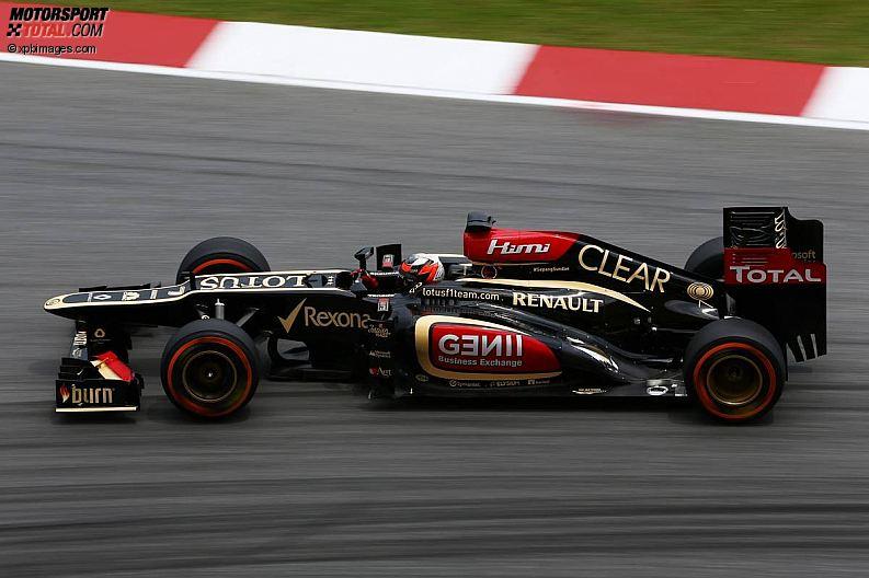 Formula 1- Season 2013 - z1363957212