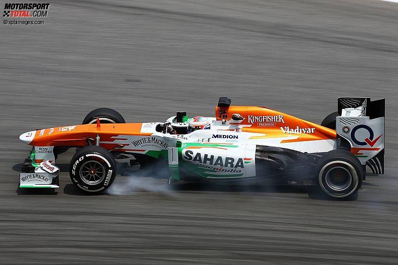 Formula 1- Season 2013 - z1363957225