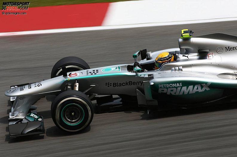 Formula 1- Season 2013 - z1363957255