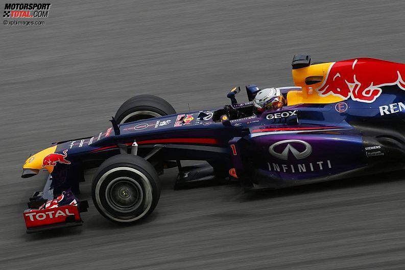 Formula 1- Season 2013 - z1363957276