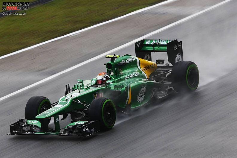 Formula 1- Season 2013 - z1363957336