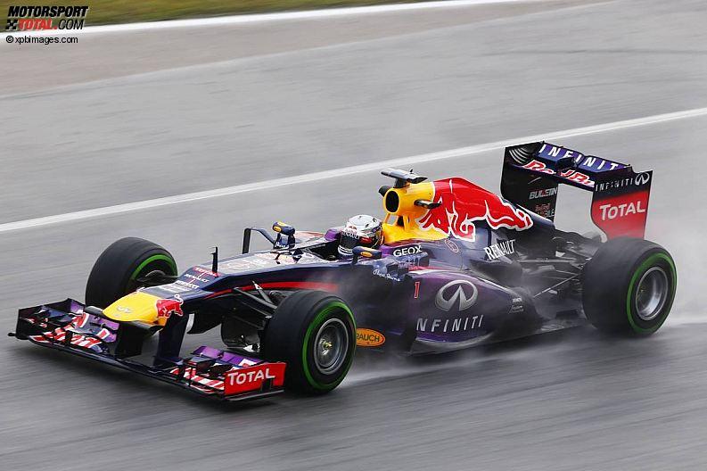 Formula 1- Season 2013 - z1363957356