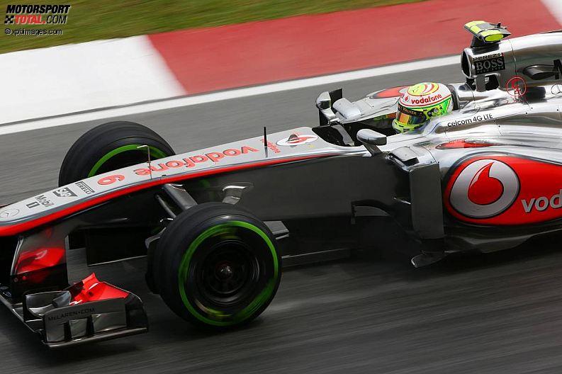 Formula 1- Season 2013 - z1363957362