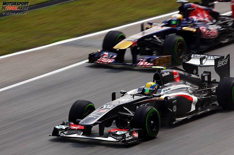 Formula 1- Season 2013 - z1363957816