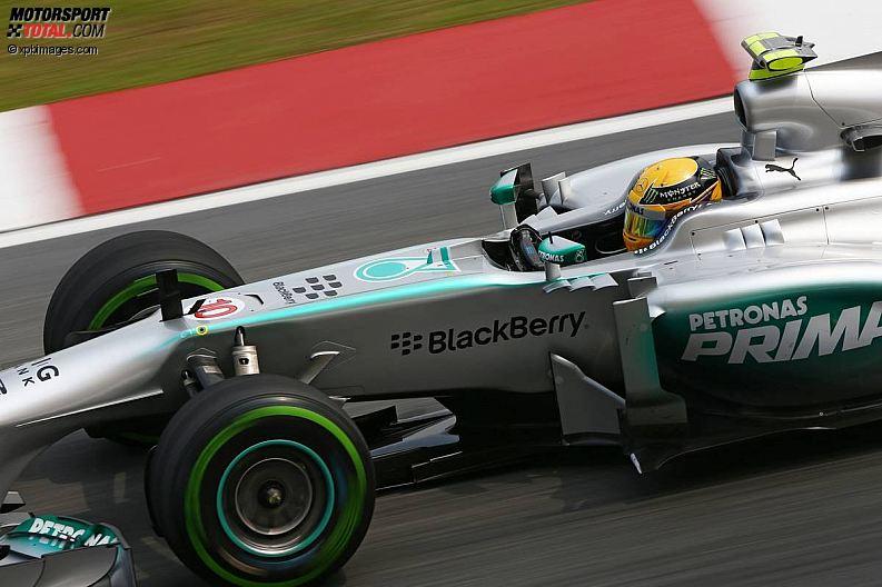 Formula 1- Season 2013 - z1363957862