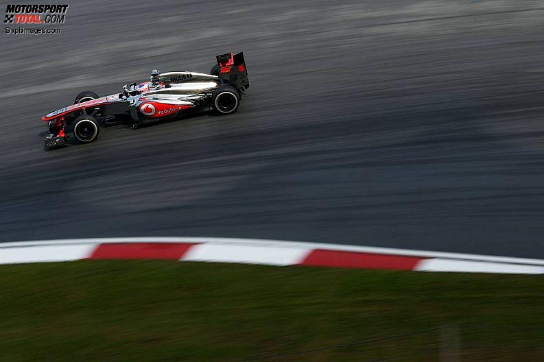 Formula 1- Season 2013 - z1363957879