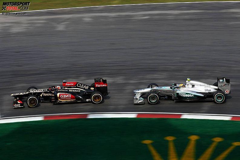 Formula 1- Season 2013 - z1363957909