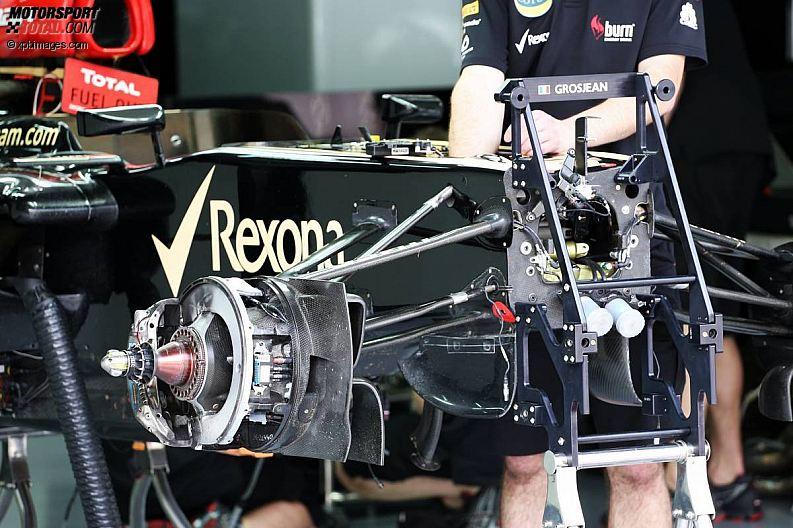Formula 1- Season 2013 - z1363957989