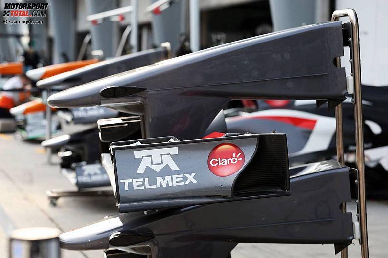 Formula 1- Season 2013 - z1363957993