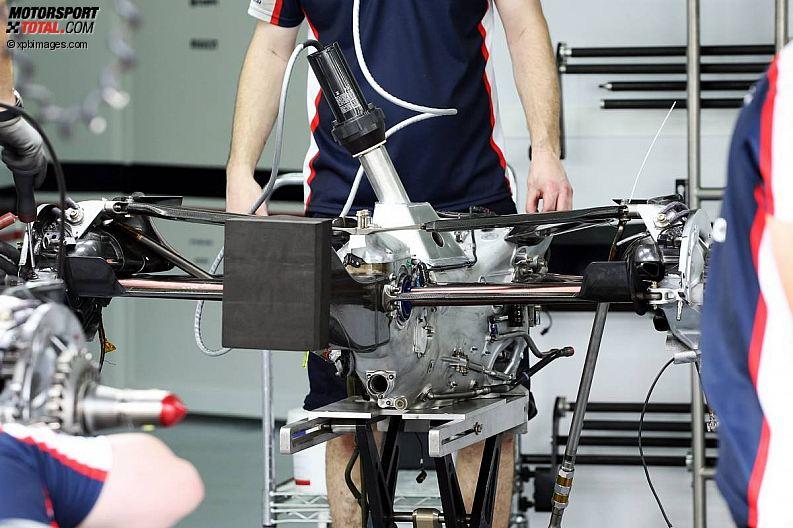 Formula 1- Season 2013 - z1363957997