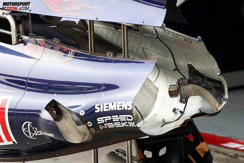 Formula 1- Season 2013 - z1363958007
