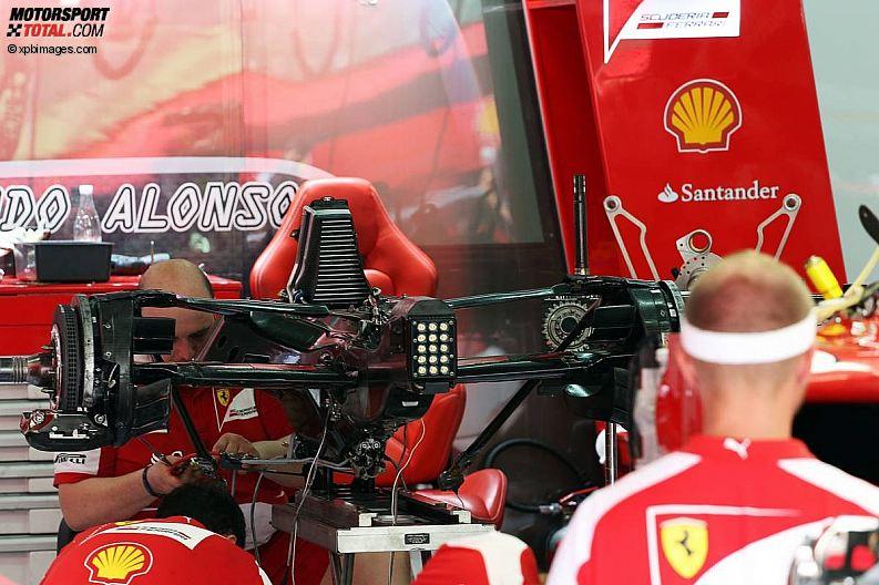 Formula 1- Season 2013 - z1363958011