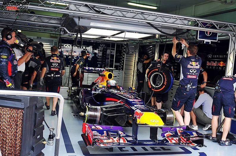 Formula 1- Season 2013 - z1363958019