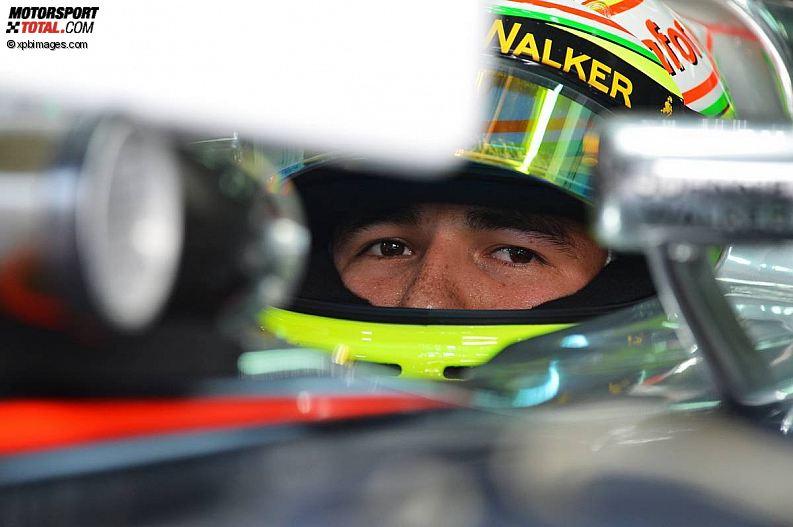 Formula 1- Season 2013 - z1363958431