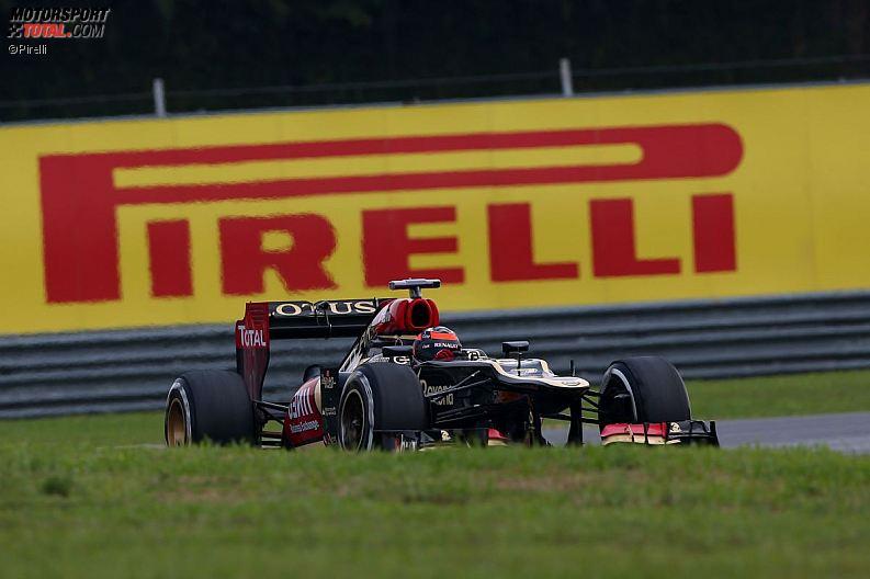Formula 1- Season 2013 - z1363959164