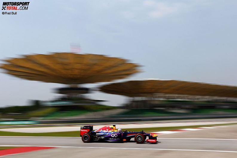 Formula 1- Season 2013 - z1363960046
