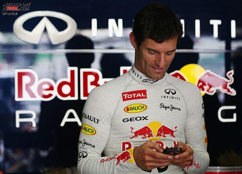 Formula 1- Season 2013 - z1363960057
