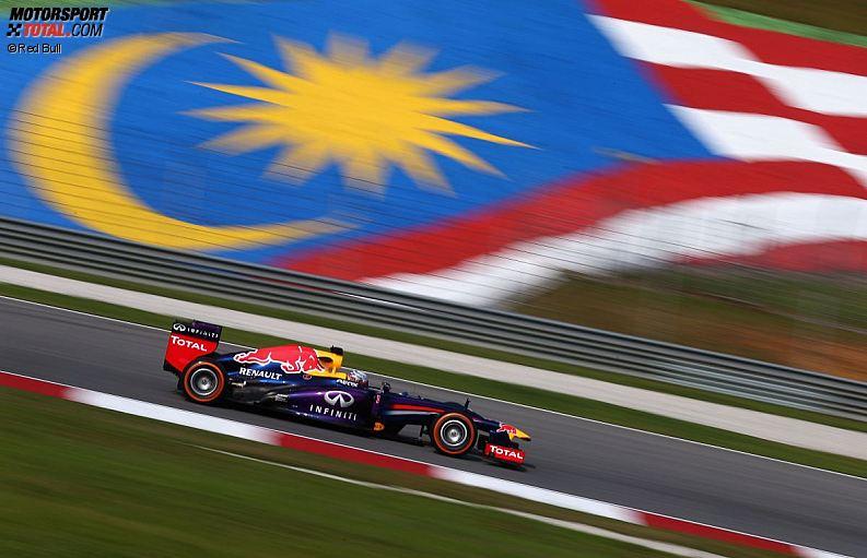 Formula 1- Season 2013 - z1363960067