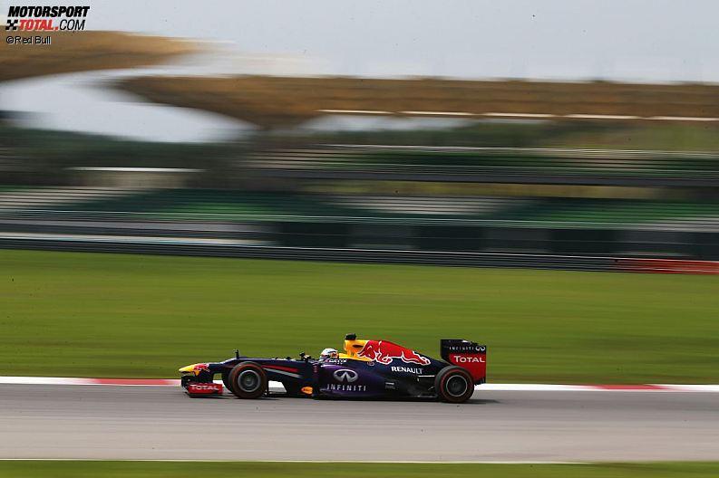 Formula 1- Season 2013 - z1363960076