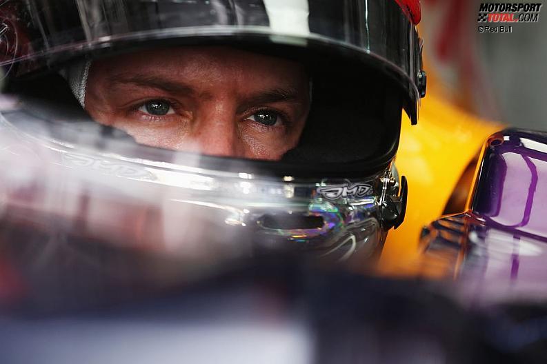 Formula 1- Season 2013 - z1363960087