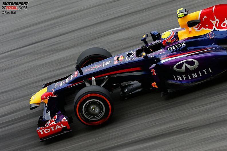 Formula 1- Season 2013 - z1363960135