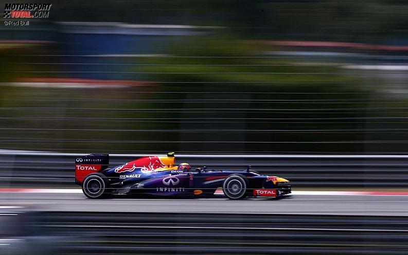 Formula 1- Season 2013 - z1363960188