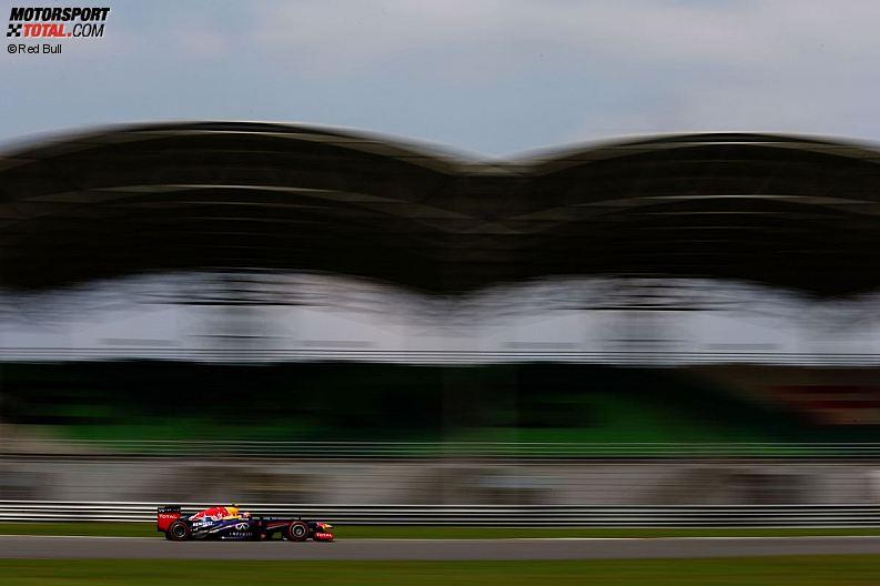 Formula 1- Season 2013 - z1363960229