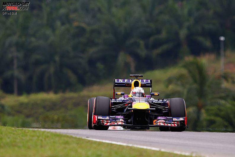 Formula 1- Season 2013 - z1363960240