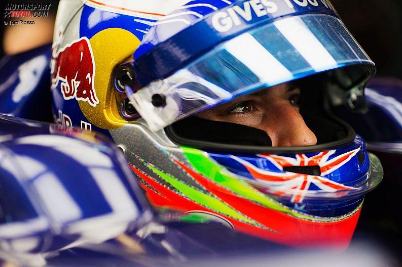 Formula 1- Season 2013 - z1363962083