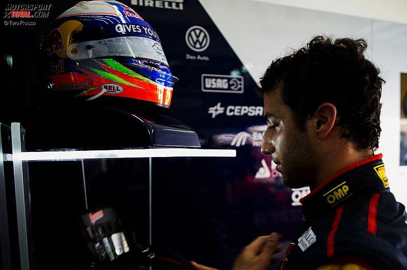Formula 1- Season 2013 - z1363962122