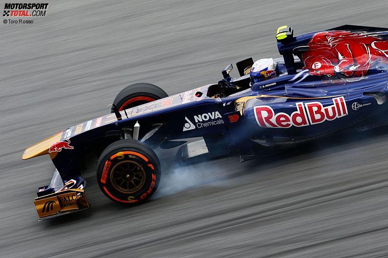 Formula 1- Season 2013 - z1363962203