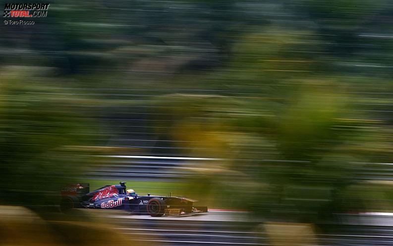 Formula 1- Season 2013 - z1363962233