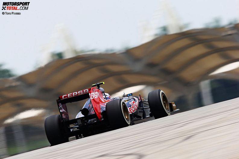 Formula 1- Season 2013 - z1363962259