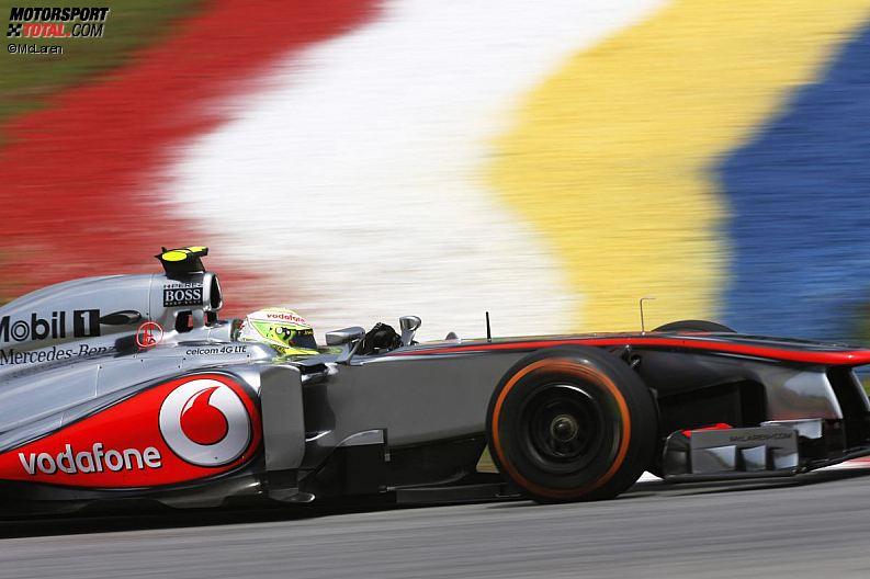 Formula 1- Season 2013 - z1363962884