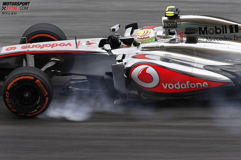 Formula 1- Season 2013 - z1363962895