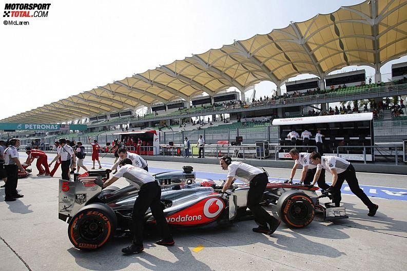 Formula 1- Season 2013 - z1363962925