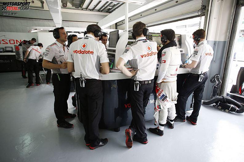 Formula 1- Season 2013 - z1363962947