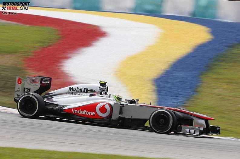 Formula 1- Season 2013 - z1363962982