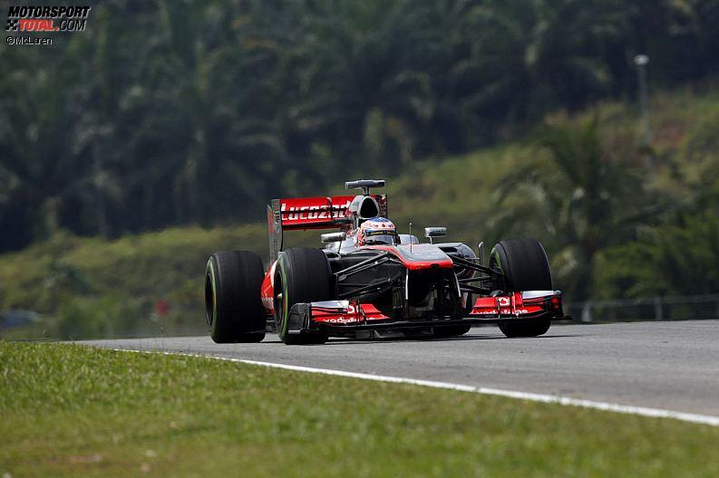 Formula 1- Season 2013 - z1363962992