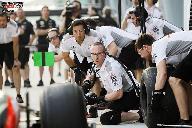 Formula 1- Season 2013 - z1363963003