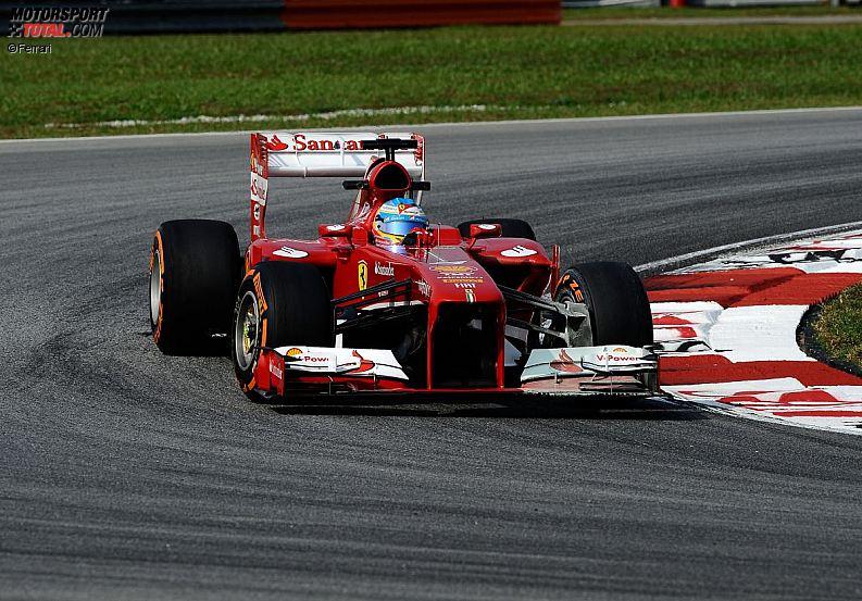 Formula 1- Season 2013 - z1363963718