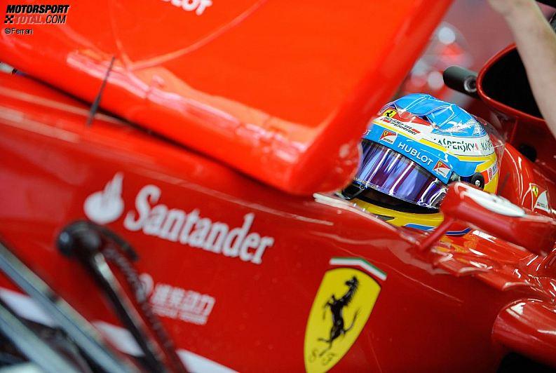 Formula 1- Season 2013 - z1363963741