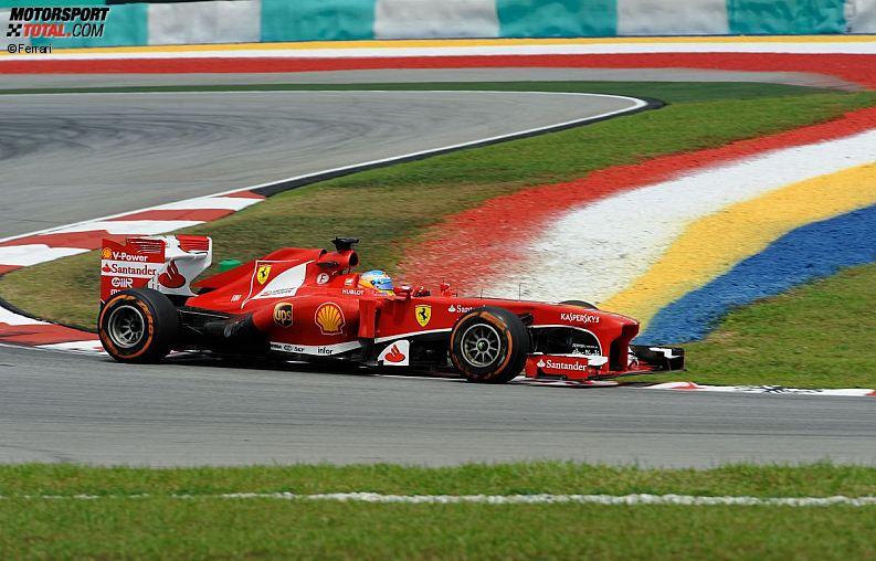 Formula 1- Season 2013 - z1363963821