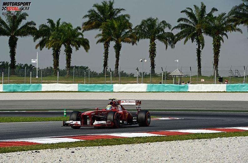 Formula 1- Season 2013 - z1363963830