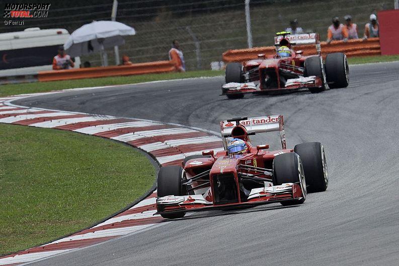 Formula 1- Season 2013 - z1363963850