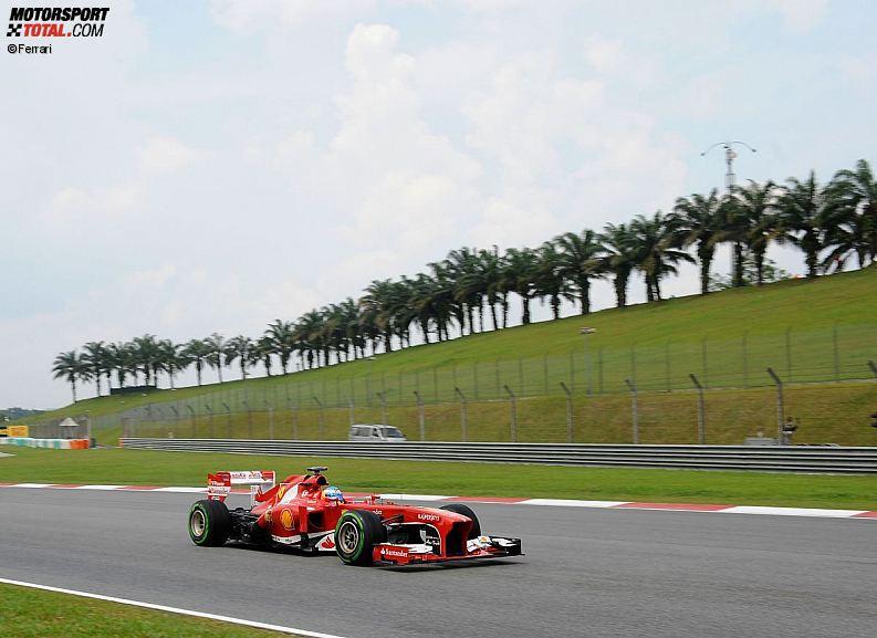 Formula 1- Season 2013 - z1363963869