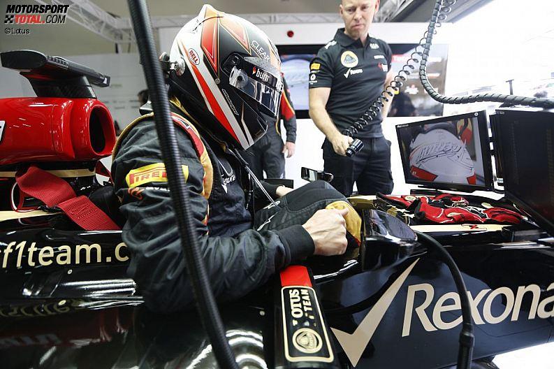 Formula 1- Season 2013 - z1363964397